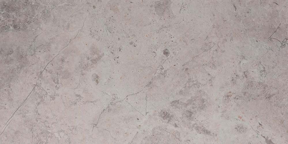 Купить Керамогранит Seranit Fibre Grey Full Lappato 60x120, Турция