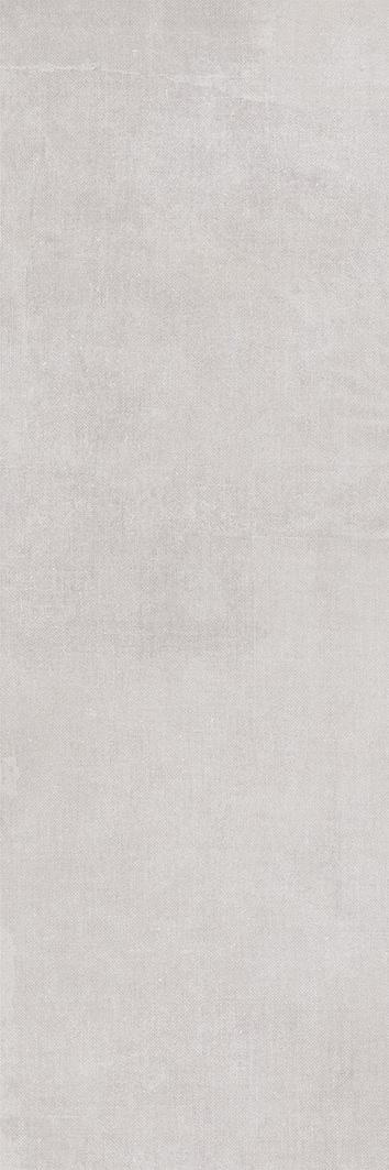 Купить Керамическая плитка Patricia grey Плитка настенная 01 30х90, Gracia Ceramica, Россия