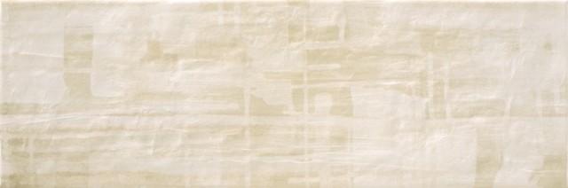 Купить Керамическая плитка Rocersa Soul-8 Beige Dec-2 Настенная 20x60, Испания