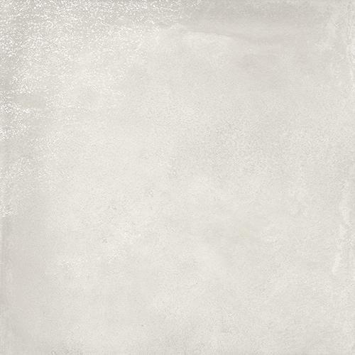 Купить Керамогранит Ibero Cromat One Pav White 75х75, Испания