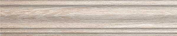 Купить Керамогранит Kerama Marazzi Фрегат бежевый SG7013/BTG Плинтус 8x39, 8, Россия