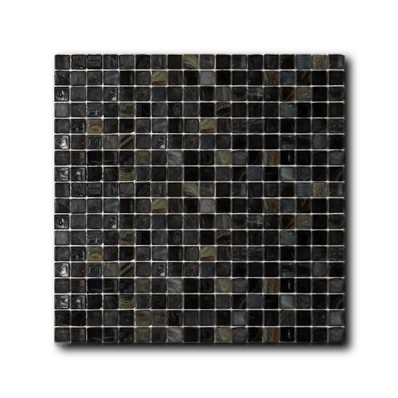 Купить Стеклянная мозаика Art&Natura Classic Glass (1, 5х1, 5) Tyra 4 29, 5х29, 5, Италия