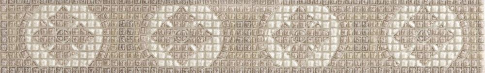 Купить Керамическая плитка Pamesa Kashmir Tymone Бордюр напольный 9, 5x60, Испания