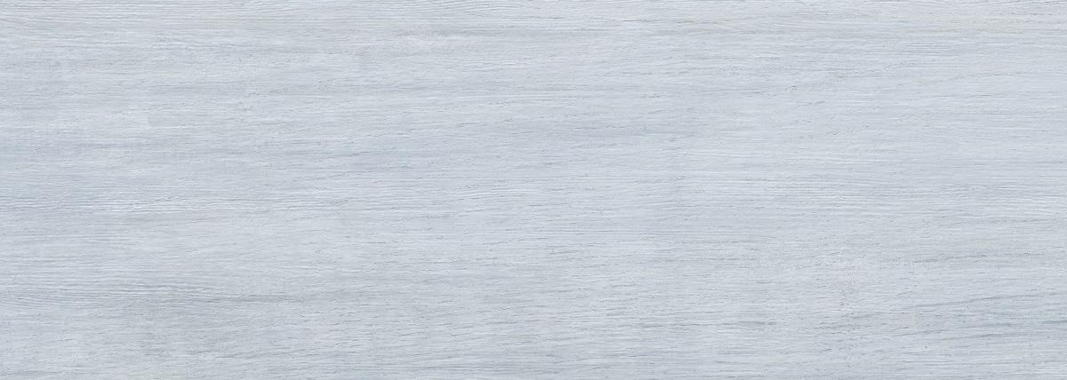 Купить Керамическая плитка Keraben Hanko Azul настенная 25х70, Испания