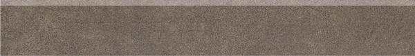Купить Керамогранит Kerama Marazzi Королевская дорога SG614900R/6BT плинтус коричневый 9, 5х60, Россия