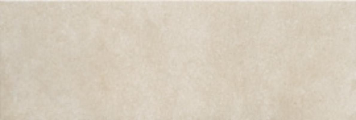 Купить Керамическая плитка Cristacer Judith Rev. Crema настенная 20x60, Испания