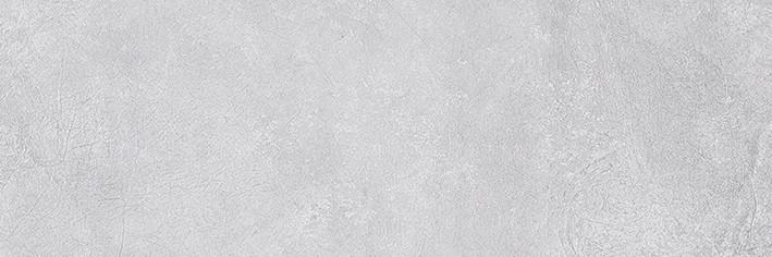 Купить Керамическая плитка Ceramica Classic Mizar настенная тёмно-серый 17-01-06-1180 20х60, Россия