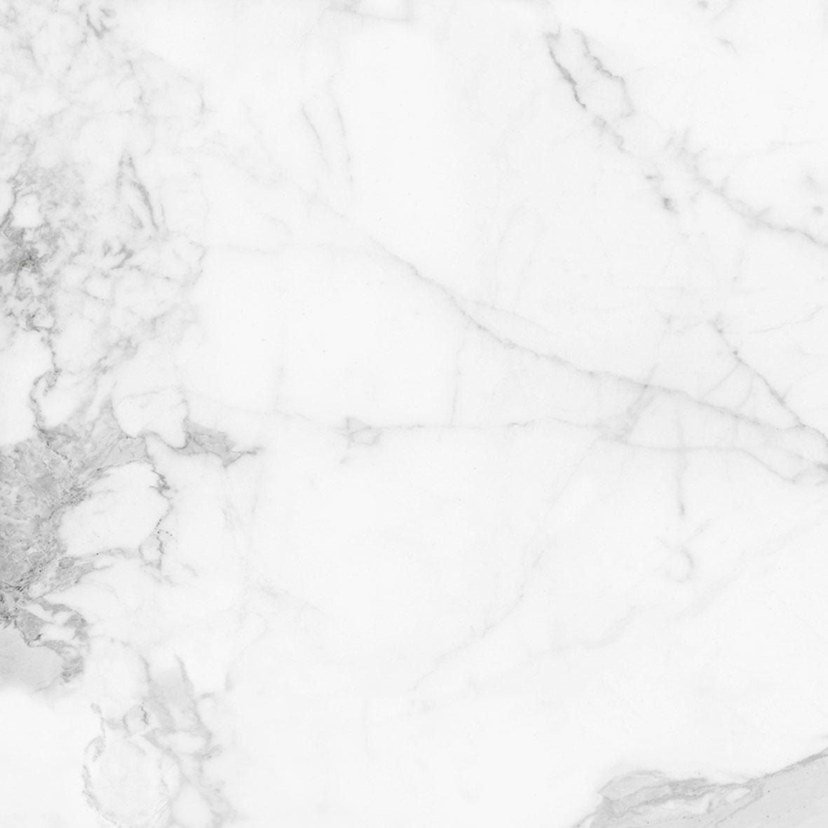 Купить Керамогранит Peronda Metropolitan-B/60X60/EP (17089) 60x60, Испания