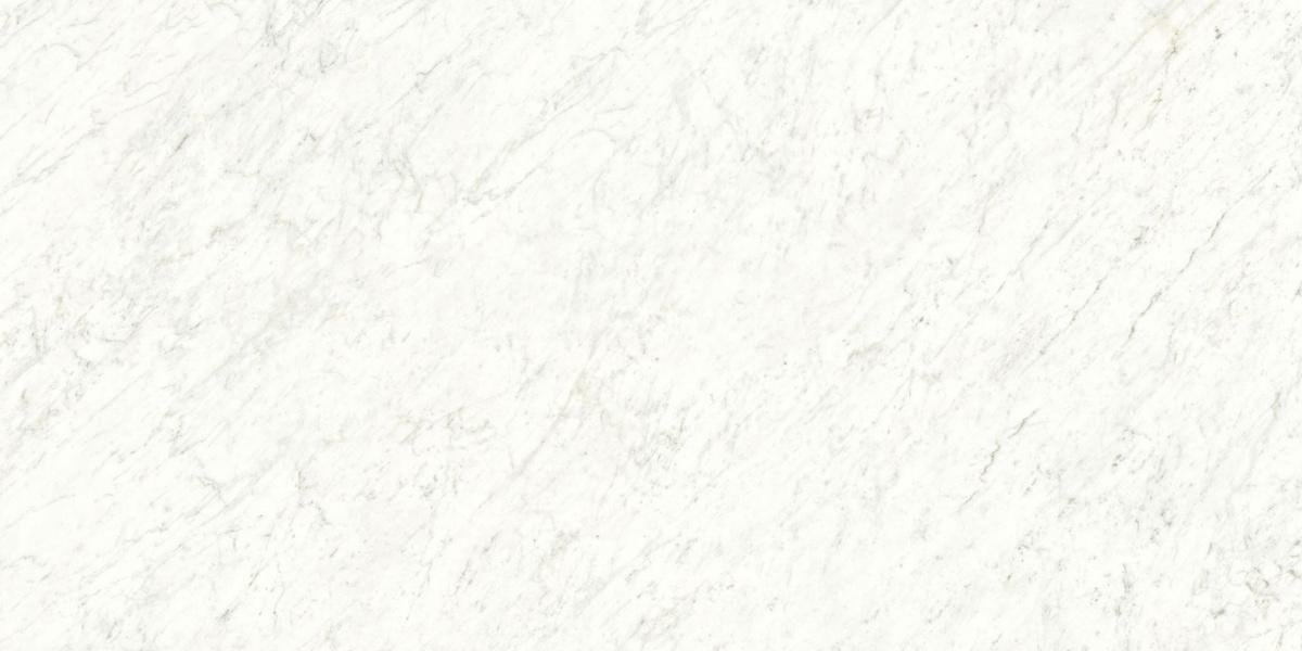Купить Керамогранит Ariostea Marmi (6mm) Bianco Carrara Levigato Silk 150x300, Италия