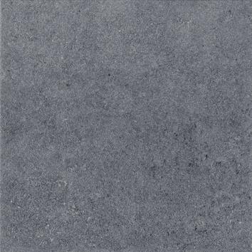 Купить Керамогранит Kerama Marazzi Аллея Серый темный SG912000N 30х30, Россия