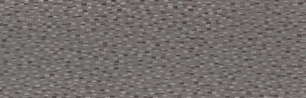 Купить Керамическая плитка Emigres Detroit Rev. Gris Настенная 20x60, Испания
