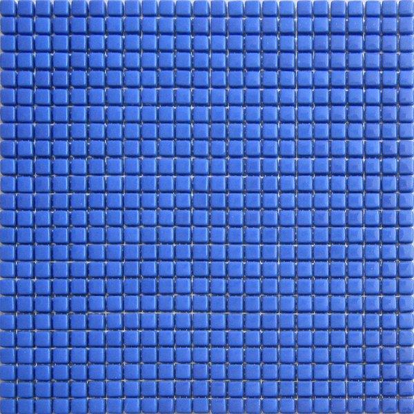 Купить Керамическая плитка Lace Mosaic Сетка SS 04 (1.2x1.2) мозаика 31, 5x31, 5, Китай