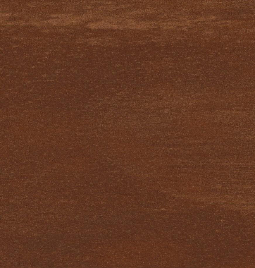 Керамогранит Италон Surface Rett. Korten/Серфейс Ретт. Кортен (610010000802) 60x60, Россия  - Купить