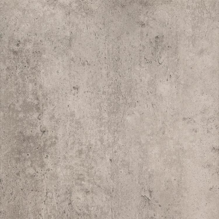 Купить Керамогранит Kutahya Madrid Light Grey 42, 5x42, 5, Турция