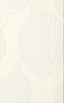 Купить Керамическая плитка Grupa Paradyz Molino bianco inserto lisc Декор 25x40, Польша