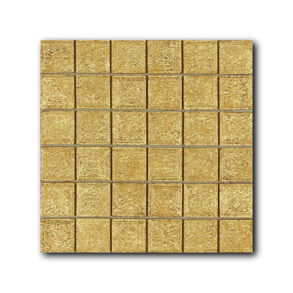 Купить Мозаика Art&Natura Equilibrio 013A (4, 8х4, 8) 30х30, Италия