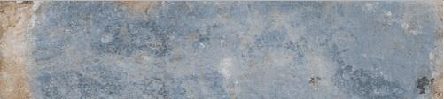 Купить Керамогранит Serenissima Havana Sky (Blu) Sestino 6x27, Италия