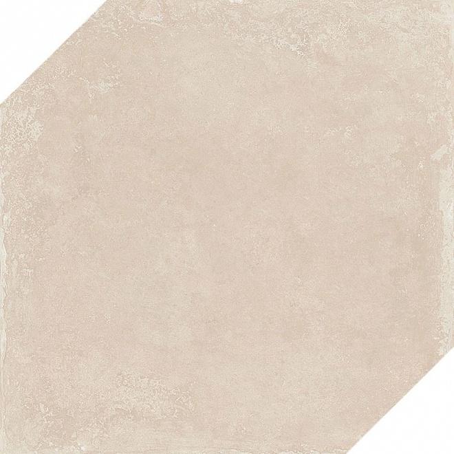 Купить Керамическая плитка Kerama Marazzi Виченца беж 18015 Настенная 15x15, Россия