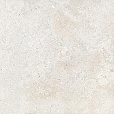 Купить Керамогранит Serenissima Marble Style Rapolano Bianco 10х10, Италия