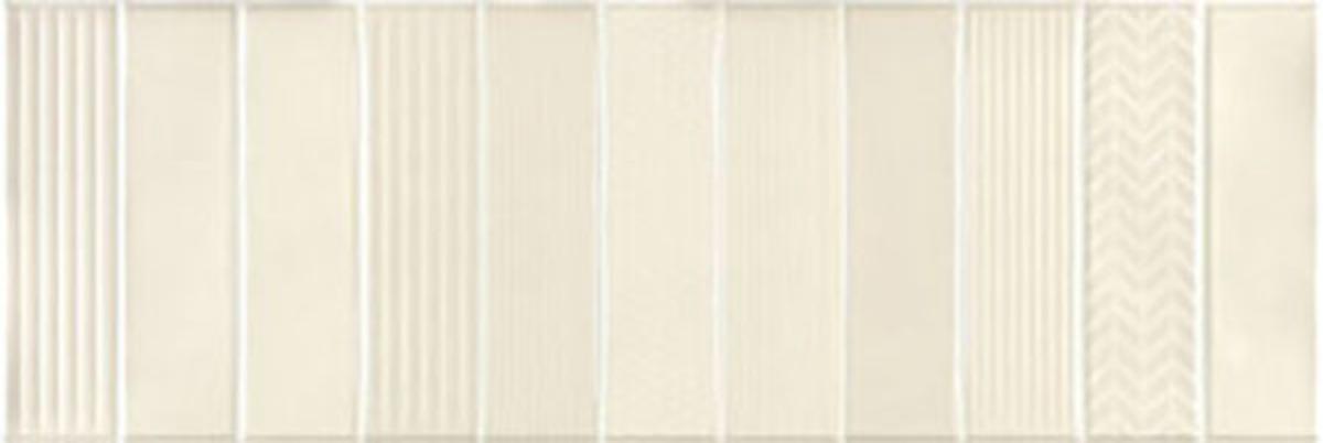 Купить Керамическая плитка Emigres Leed Rev. Dec. Beige Настенная 20x60, Испания