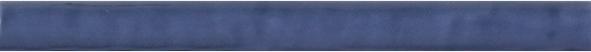 Купить Керамическая плитка Ape Giorno Torello Azul Бордюр 2x20, Arbonia, Испания