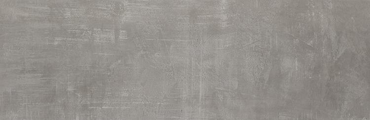 Купить Керамическая плитка Myr City Grafito настенная 25x75, Myr Ceramicas, Испания