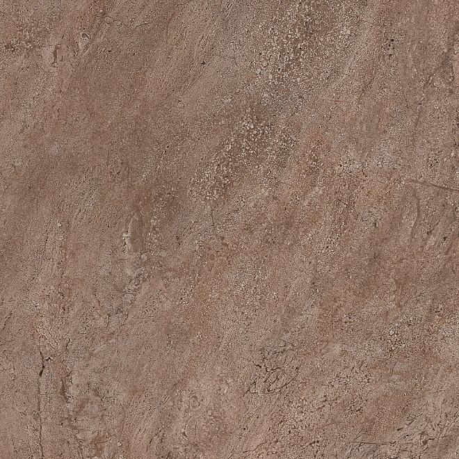 Купить Керамогранит Kerama Marazzi Монтаньоне Беж темный лаппатированный SG157502R 40, 2x40, 2 (Орел), Россия