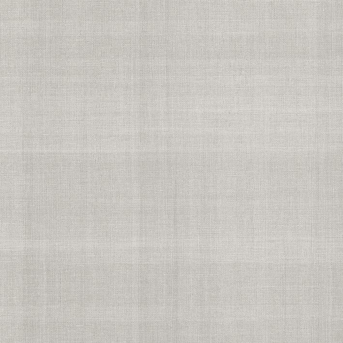 Купить Керамогранит Juliette grey 01 60х60, Gracia Ceramica, Россия