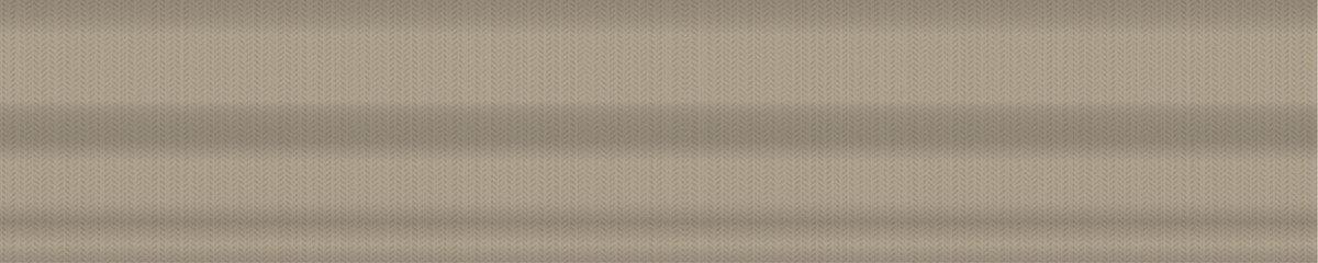 Купить Керамическая плитка Arcana Versailles Bombato Vision (7I69) бордюр 5х25, Испания