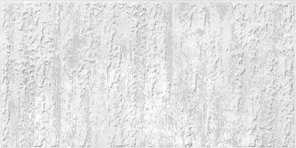 Купить Керамическая плитка Ceramica Classic Troffi Rigel Декор белый 08-03-01-1338 20х40, Россия