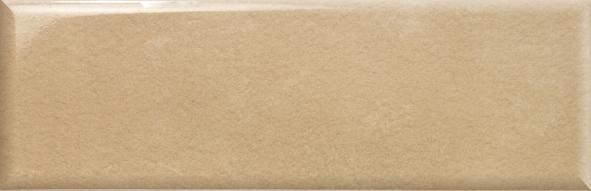 Купить Керамическая плитка Ape Tratto Miel настенная 20x60, Испания