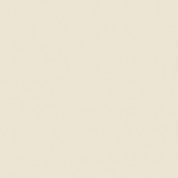 Купить Керамогранит Kerama Marazzi Арена Беж обрезной TU600100R 60x60, Россия