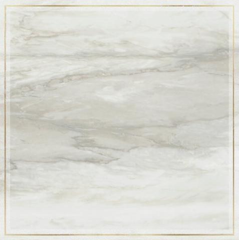 Купить Керамогранит Brennero Venus Dec. Solitaire Rosone Pav. Gold GreyLapp/Rett декор 60x60, Италия