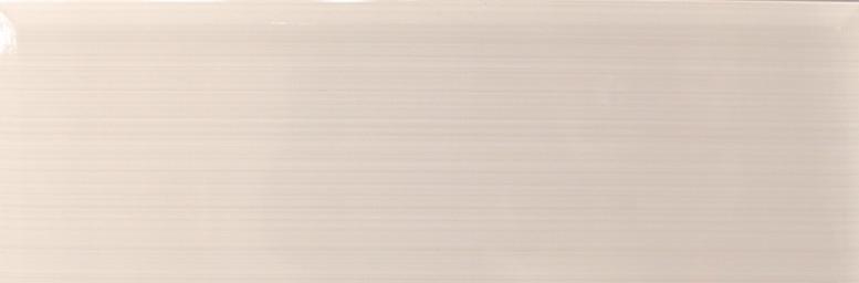 Купить Керамическая плитка Myr Ceramicas Moon Beige Настенная 20x60, Испания
