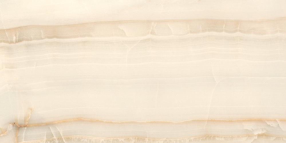 Купить Керамогранит Kutahya Opal Bone 60x120, Турция