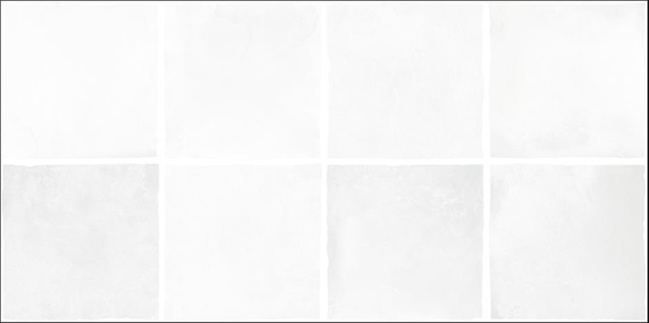Купить Керамическая плитка STN Ceramica Laval Blanco настенная 25х50, Испания