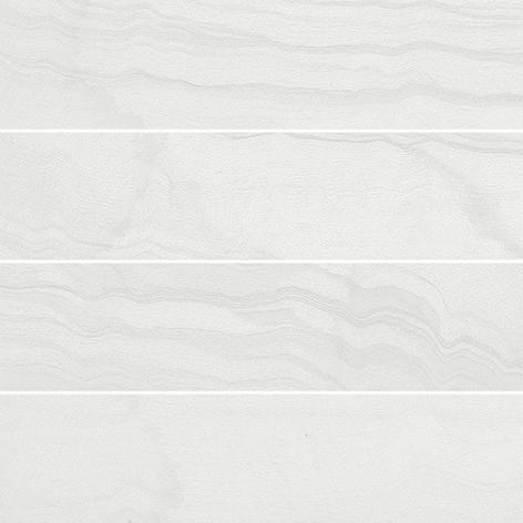 Купить Керамогранит Ceramica Classic Frame белый 40х40, Россия