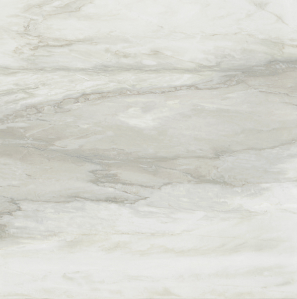 Купить Керамогранит Brennero Venus GreyLapp/Rett60x60, Италия