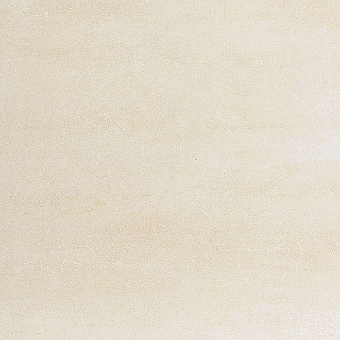 Купить Керамогранит Кордеса беж 01 45x45, Шахтинская Плитка, Россия