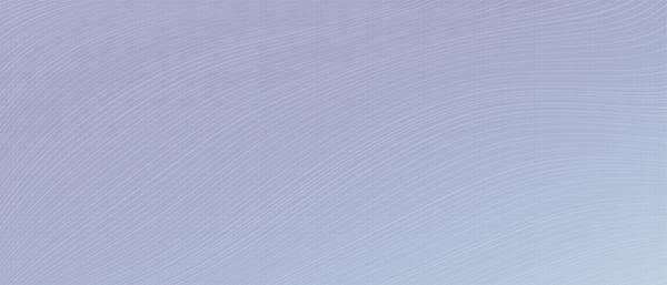 Купить Керамическая плитка Novogres Wind Lavanda настенная 30x70, Испания