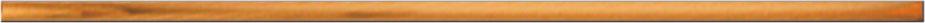 Купить Керамическая плитка AltaСera Tenor Gold бордюр 1, 3x60, Россия