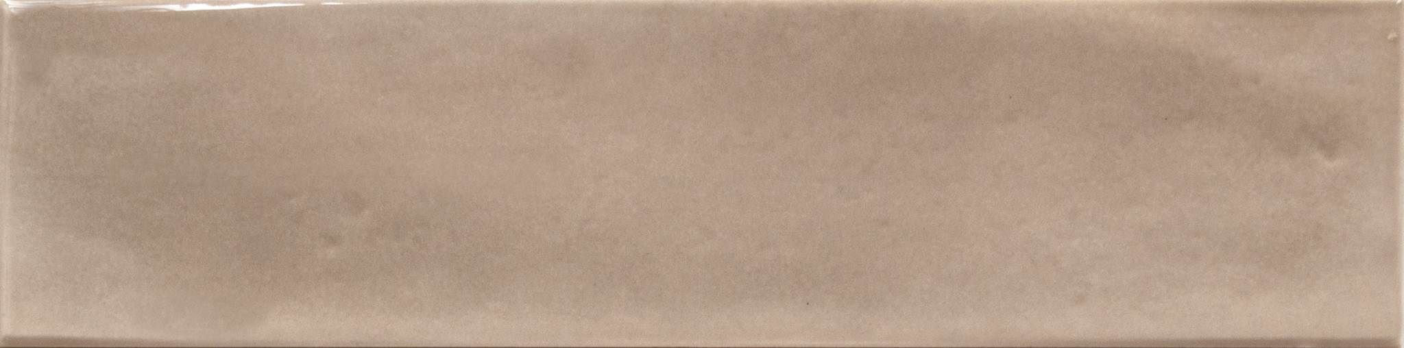 Купить Керамическая плитка Cifre Opal Vison настенная 7, 5x30, Cifre Ceramica, Испания