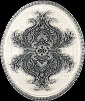 Купить Керамическая плитка Rocersa Aura Inserto Scala Grey Декор 15x12, 5, Испания