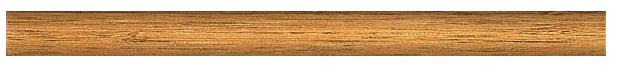 Купить Керамическая плитка Kerama marazzi Карандаши Дерево Беж матовый A0105/86 20х1, 4, Россия