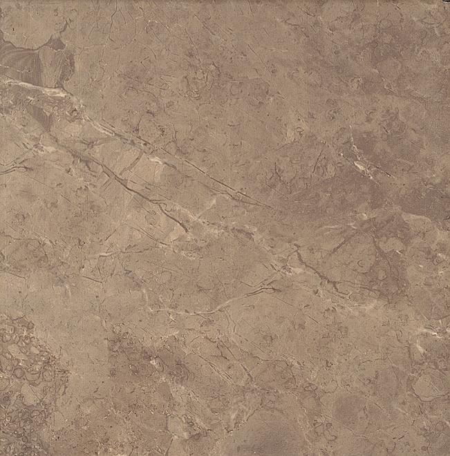 Купить Керамическая плитка Kerama Marazzi Мармион коричневый 4219 Напольная 40, 2x40, 2, Россия