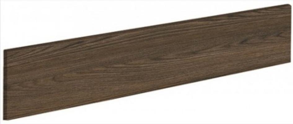 Купить Керамогранит Exagres Rod. Kioto Wenge плинтус 9x60, Испания
