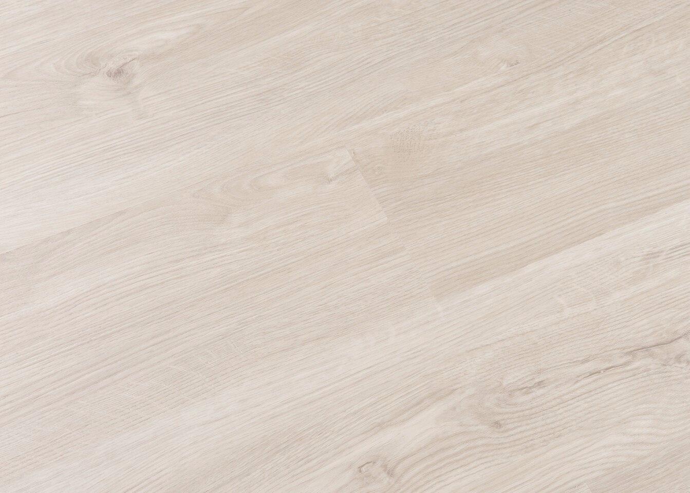 Кварцвиниловая плитка Alpine Floor Sequoia (замковое соединение) Eco6-3 Секвойя Light