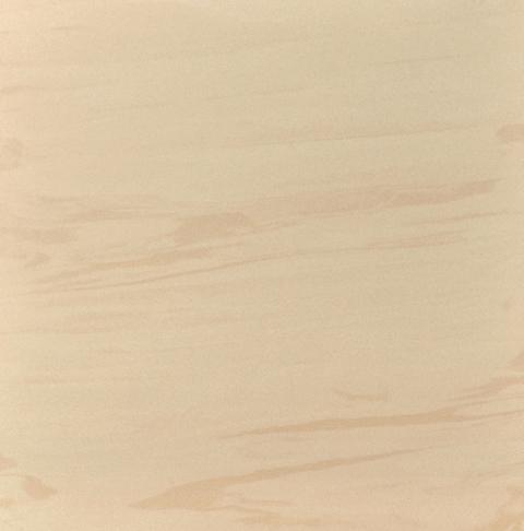 Купить Керамогранит Керамика Будущего Этна бежевый полированный PR 60x60, Россия