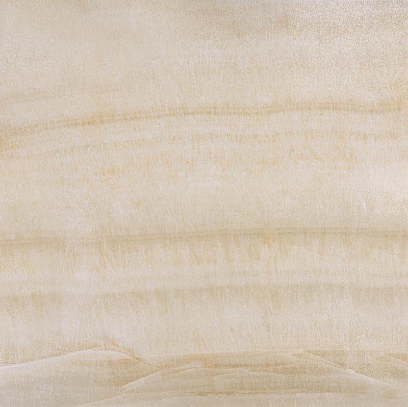 Купить Керамогранит Serra Cadoro Pearl White напольный 60x60, Турция