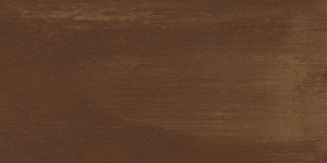 Купить Керамогранит Италон Surface Rett. Korten/Серфейс Ретт. Кортен (610010000804) 60x120, Россия